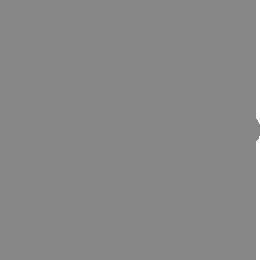 Git for Mac OS X - ProjectHut